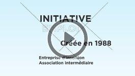 lecture_initiative_emploi